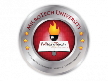 MicroTech University Blog