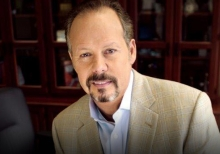 MicroTech's Founder, President and CEO, Tony Jimenez